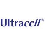 ultracell1